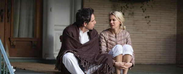 Is 'While We're Young' Baumbach's Best Movie?