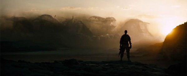 'Monsters: Dark Continent' Review
