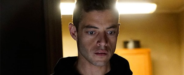 USA's 'Mr. Robot': Watch the Thrilling Pilot Episode Early