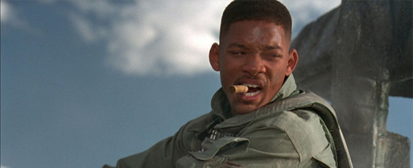 Ranking the Best & Worst Independence Day Blockbusters