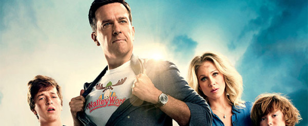 'Vacation' Review: Griswold Goodness