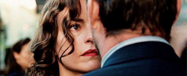 'Phoenix' Has Thrilled Film Critics. But Will It Thrill You?