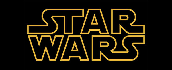 Watch the New Star Wars Trailer and Nerd Out