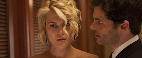 Review: This is Why No One Watched 'The Loft'
