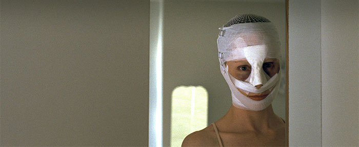 Is 'Goodnight Mommy' the Scariest Movie of All Time?