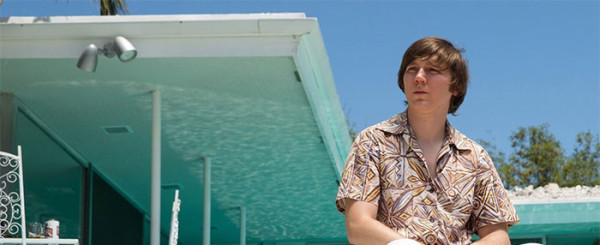 'Love & Mercy' Review: California Dreamin