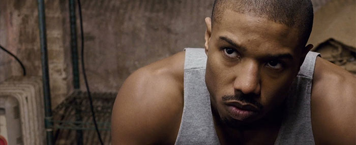 Review: 'Creed' Goes 11 Rounds