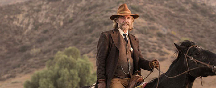 Hidden Gem of 2015: 'Bone Tomahawk'