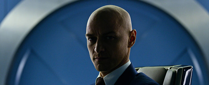 """Watch the Awesome """"X-Men: Apocalypse' Trailer"""