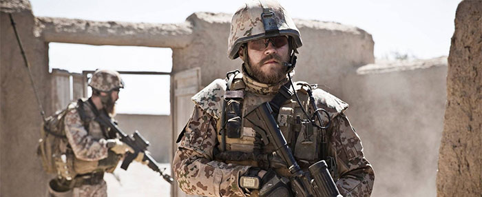 The Oscar-Nominated 'A War' Proves One Thing…