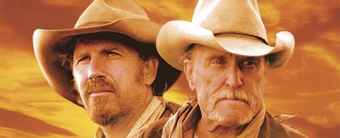 The 10 Best Westerns of the 21st Century