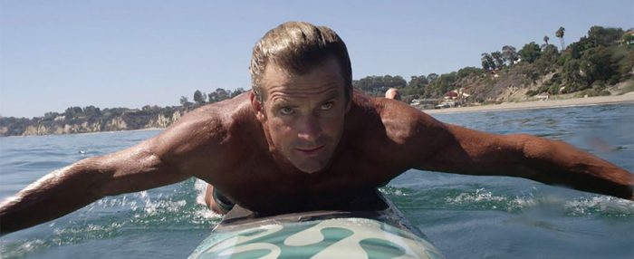 SIFF Review: 'Take Every Wave: The Life of Laird Hamilton'