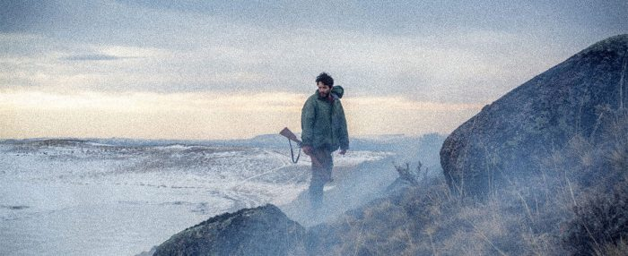 SIFF Review: 'The Winter'