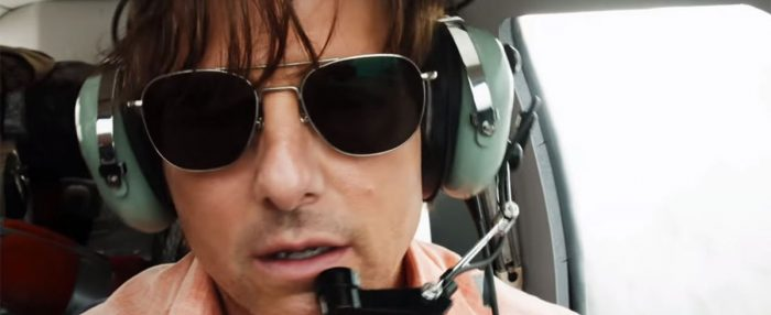 The 10 Best Tom Cruise Movies