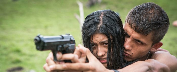 SIFF Review: 'Killing Jesus'