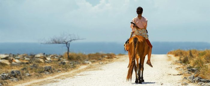 SIFF Review: 'Marlina the Murderer in Four Acts'