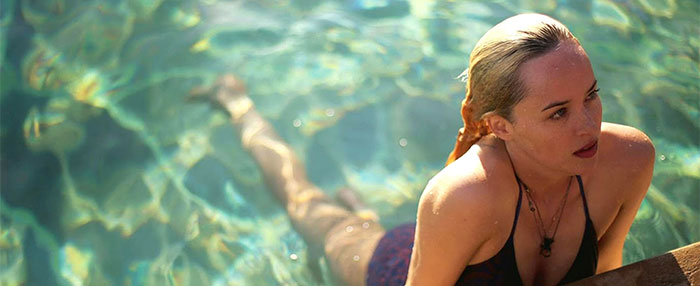 a bigger splash movie synopsis summary plot film details
