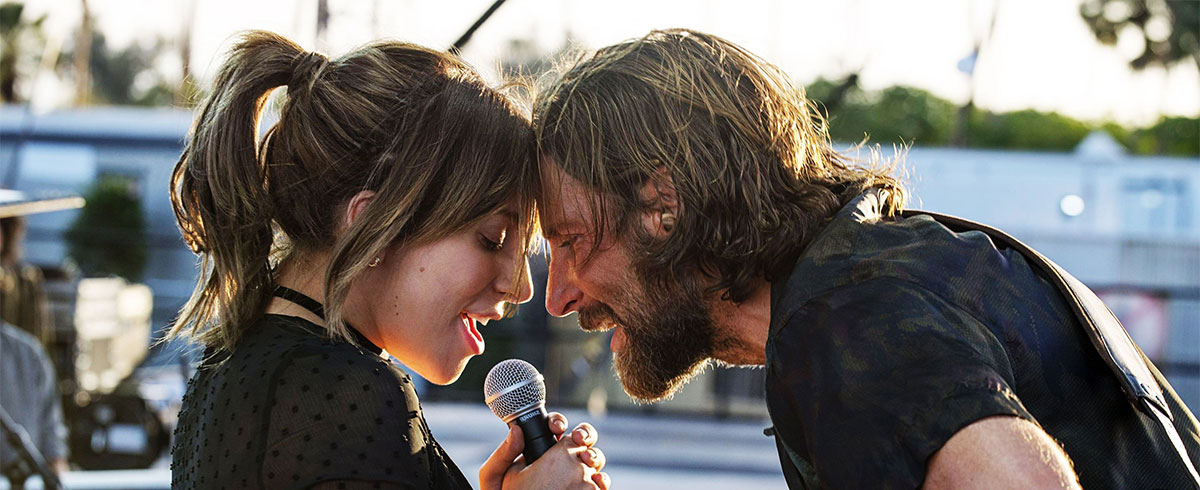 Sorry, 'A Star is Born' Isn't That Great