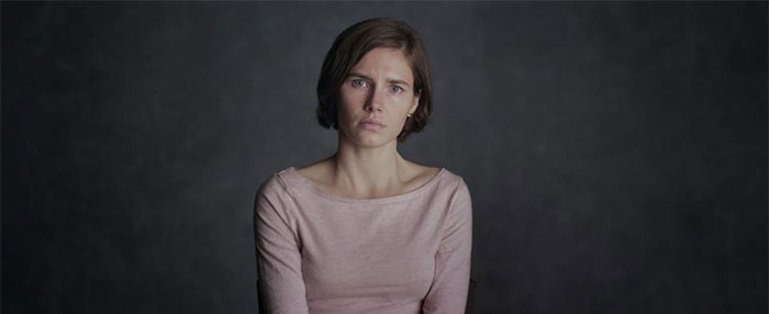 Netflix's 'Amanda Knox' is a Must-See