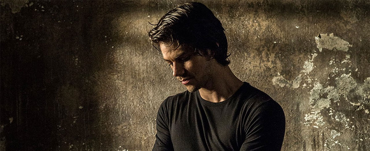 Review: 'American Assassin'