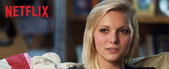 Review: 'Audrie & Daisy' and a Sad Sheriff