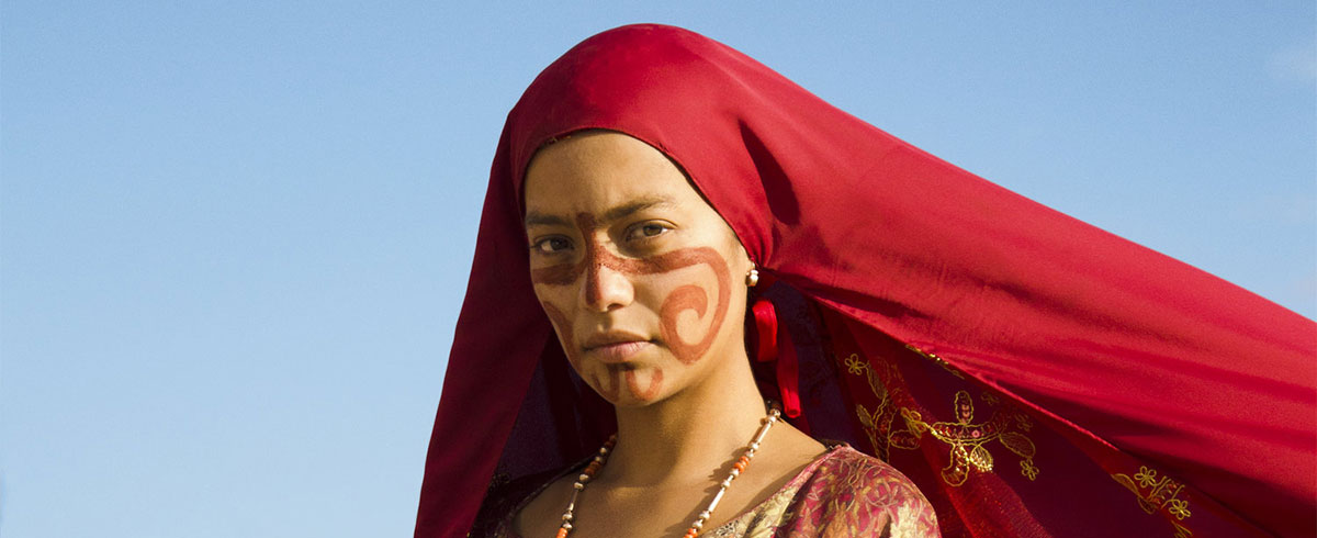 Review: 'Birds of Passage'