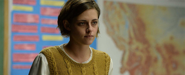 On Blu-ray: 'Certain Women'