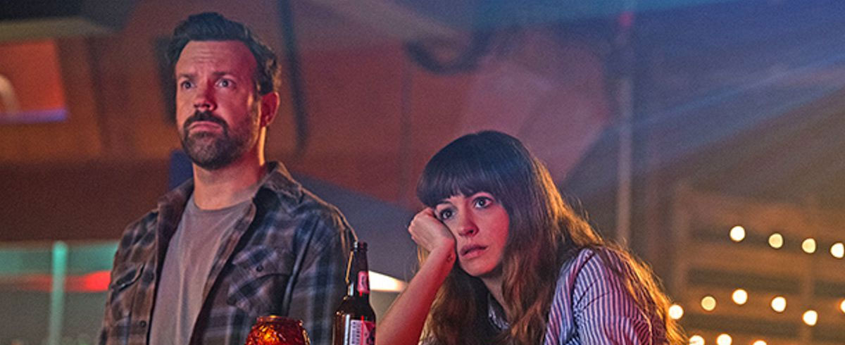 Review: 'Colossal' a Missed Opportunity