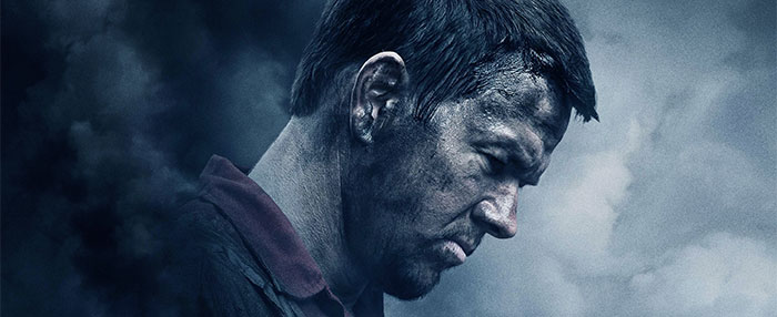 Review: 'Deepwater Horizon' is an Intense Disaster Flick