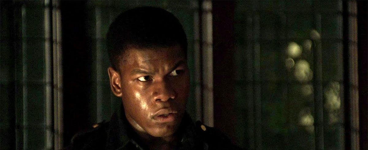 'Detroit' Review: Powerful, but Missing Something?