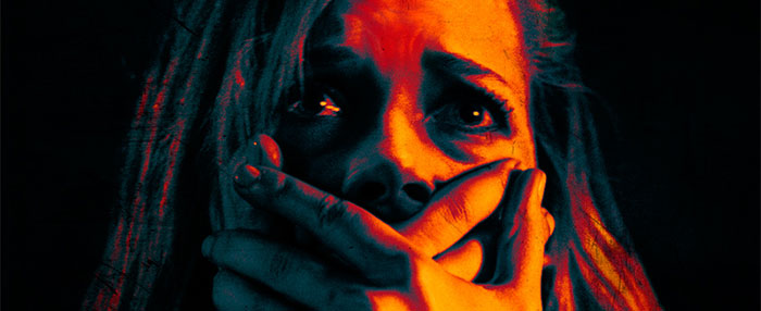 Review: Remember to Breathe in 'Don't Breathe'