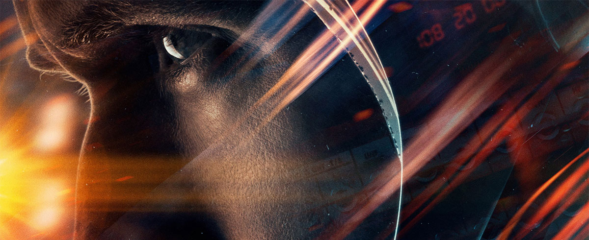 'First Man' Deserves Its Giant Leap