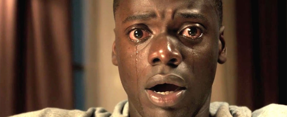 On Blu-ray: 'Get Out' is a Must-See