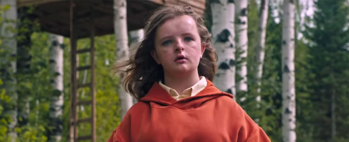 Is 'Hereditary' As Scary As People Say?