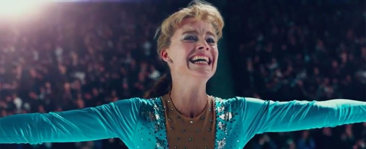 Review: 'I, Tonya'
