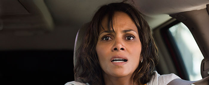 Watch Halle Berry in First 'Kidnap' Trailer