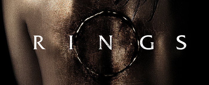 Samara is Back in First 'Rings' Trailer