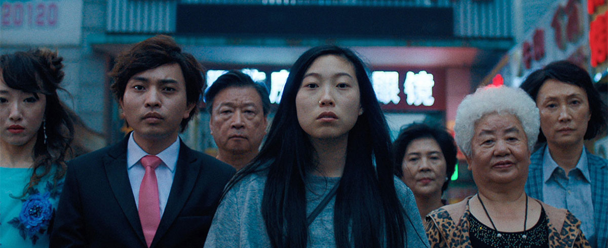 'The Farewell' is Now on Blu-ray. Does It Live Up to the Hype?