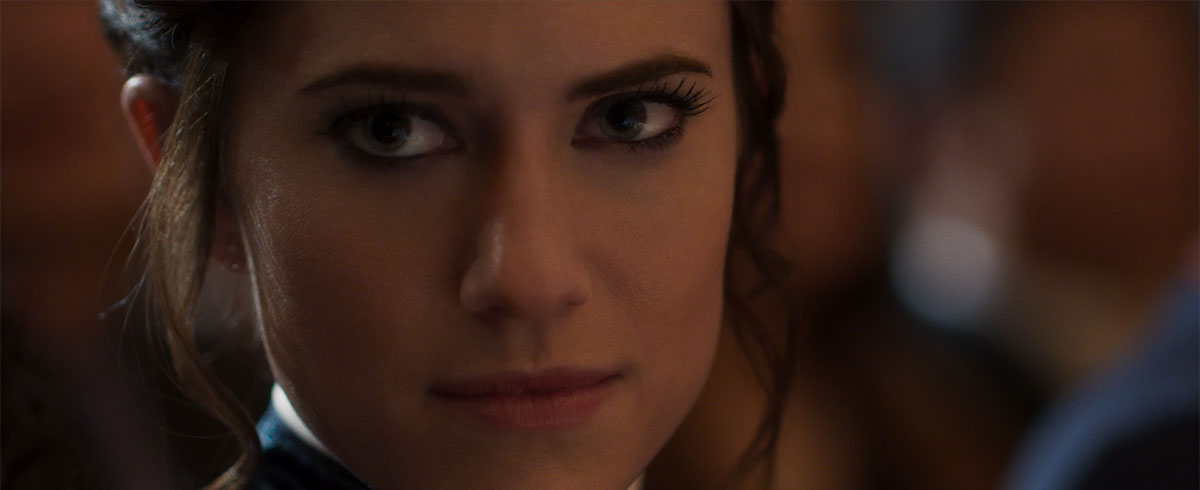 'The Perfection' is Dark, Twisted, and Good
