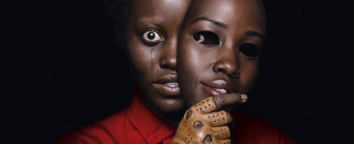 Jordan Peele's New Movie Looks Terrifying