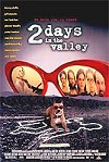 2 Days In the Valley preview