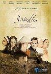 3 Needles movie poster