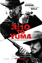 3:10 to Yuma preview