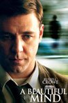 A Beautiful Mind preview