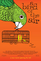 A Bird of the Air movie poster