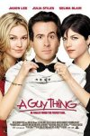 A Guy Thing preview