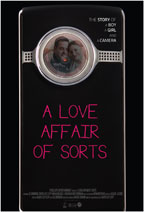 A Love Affair Of Sorts preview