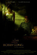 A Love Song for Bobby Long preview
