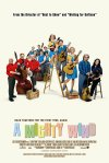 A Mighty Wind preview