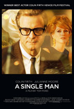 A Single Man preview